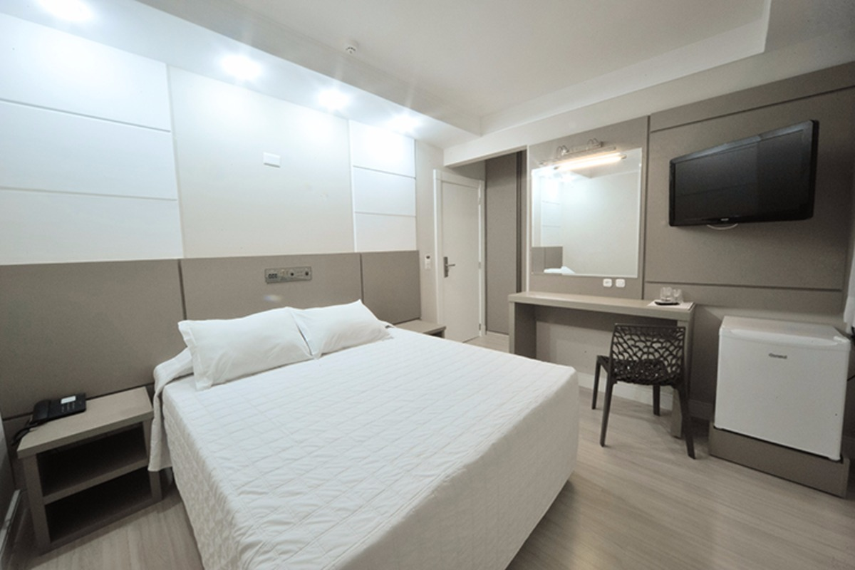 hotel-marimar-o-hotel-apino-turismo-lazer