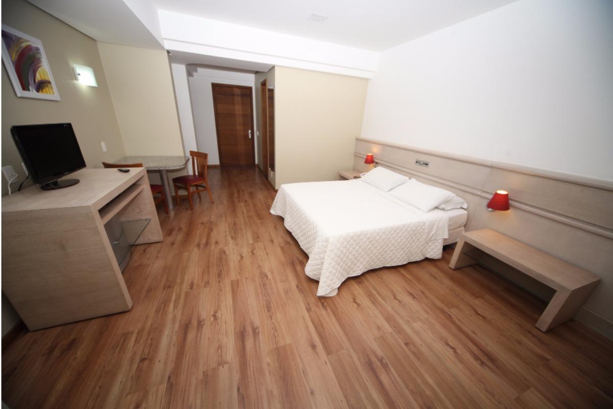 Alven_Palace_Hotel_apino_turismo_viagens