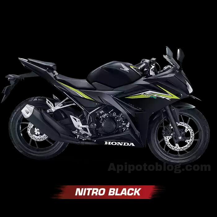 new-cbr150r-hitam-apipotoblog.com_.jpg