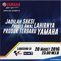 Jadilah-Saksi-Proses-Awal-Lahirnya-Produk-Terbaru-Yamaha-Langsung-Di-Motogp-Trans7-20-Maret-2016-Pukul-23.00-WIB-foto-rahasia