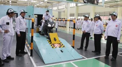 cbr250rr-dyno-test-pabrikan