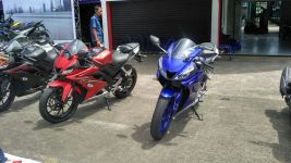mesin all new yamaha r15 terbaru.jpg