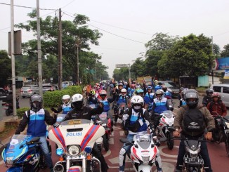 Suzuki bike meet 2017