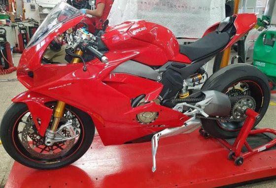 Ducati-Panigale-V4-price