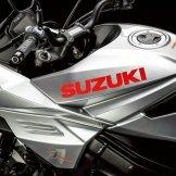 2020-suzuki-katana-01-1068x6811909692699.jpg