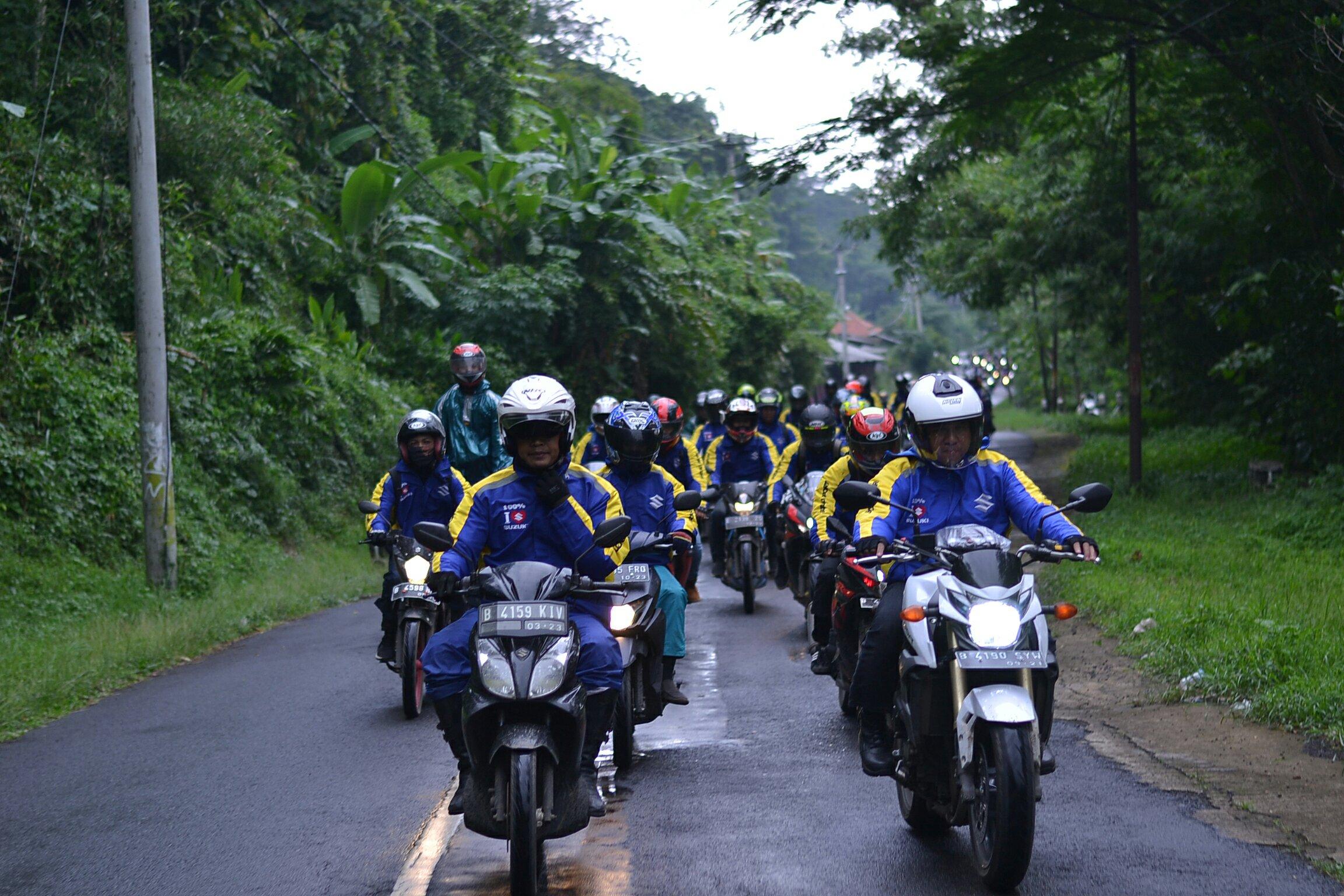 touring suzuki bersatu (4)-2000031939.