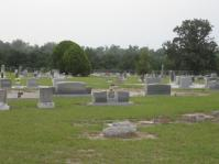 Bereah Cemetery 6 19 07 009