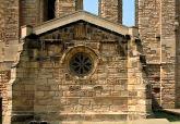Tynemouth Priory 069