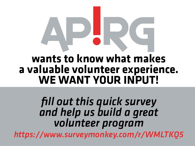 volunteer_needs_survey_graphic