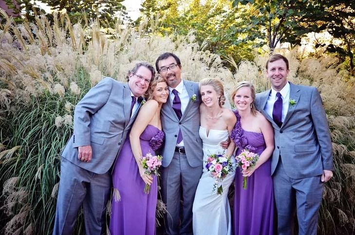 Blue Bridal Wedges