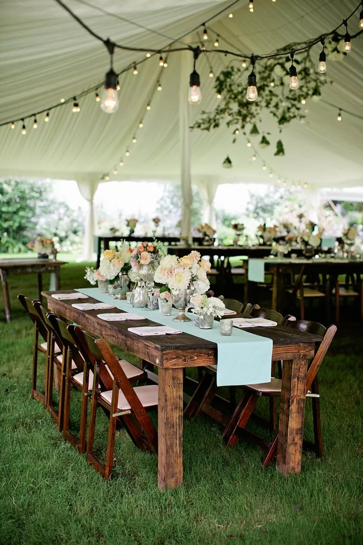 Cheap Wedding Invitations 3 1