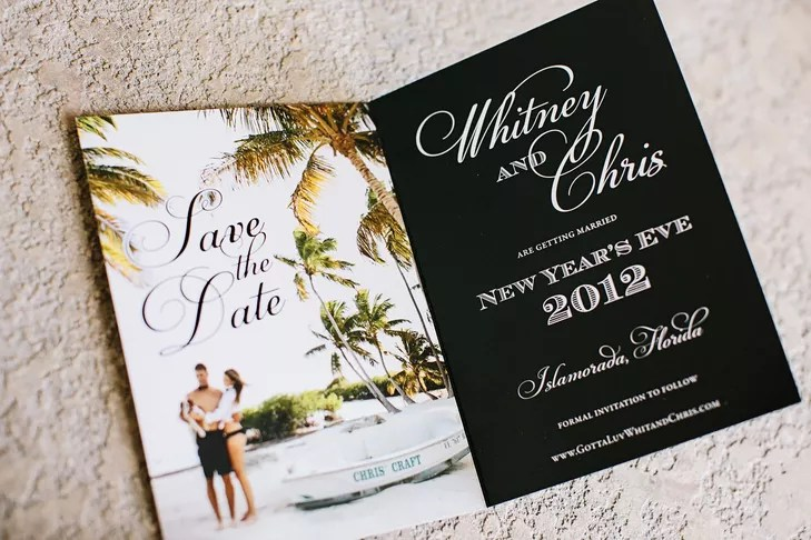 Xo Wedding Invitations