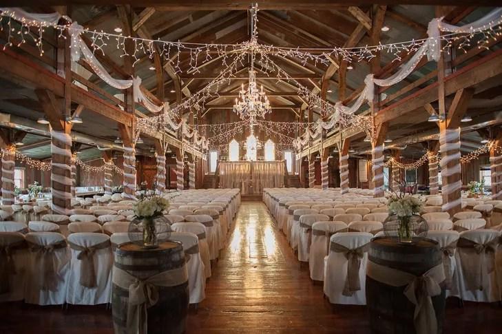 Homemade Rustic Wedding Invitations