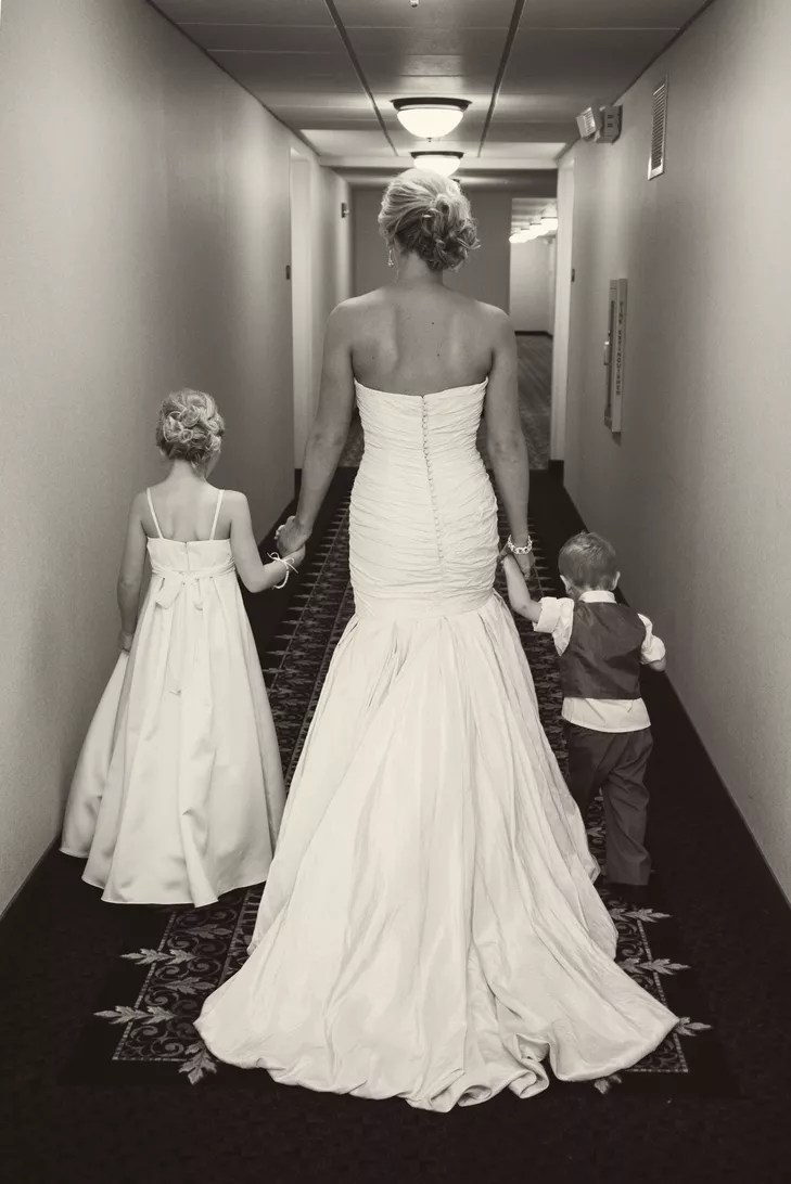 Rustic Wedding Invitations Burlap And Lace