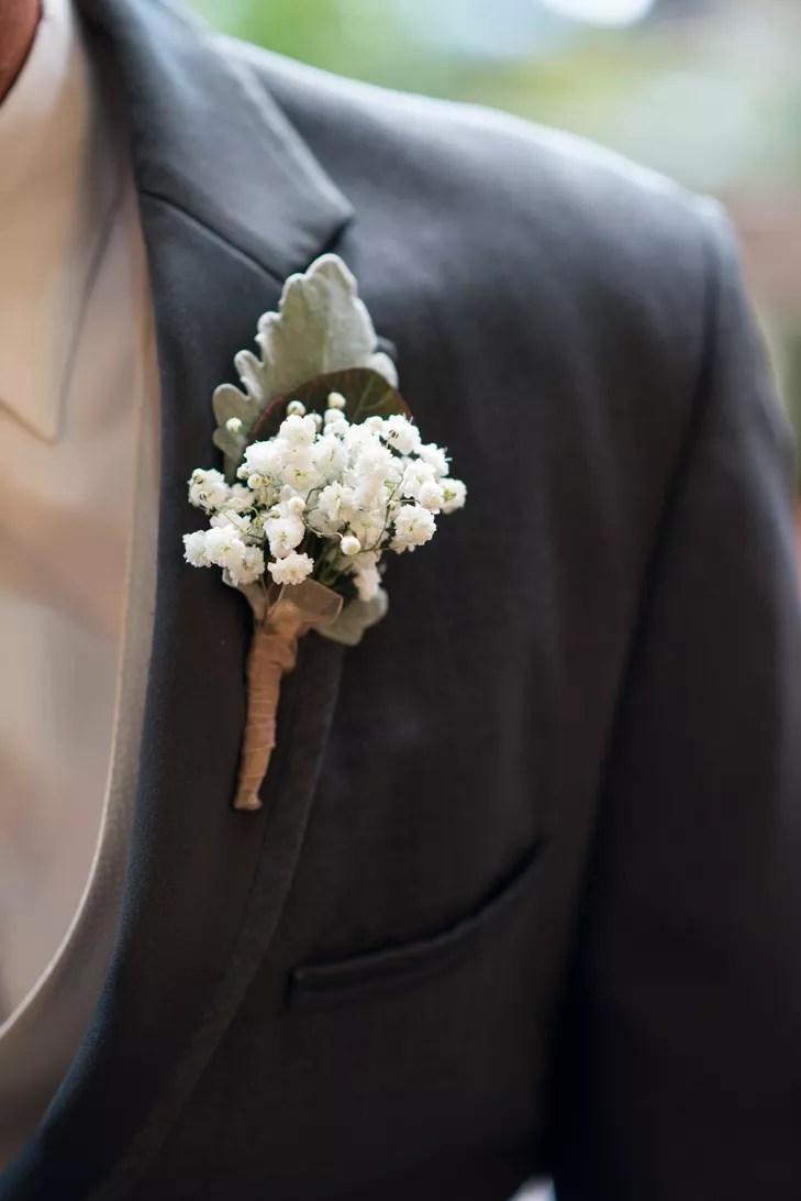 Simple Wedding Invitations