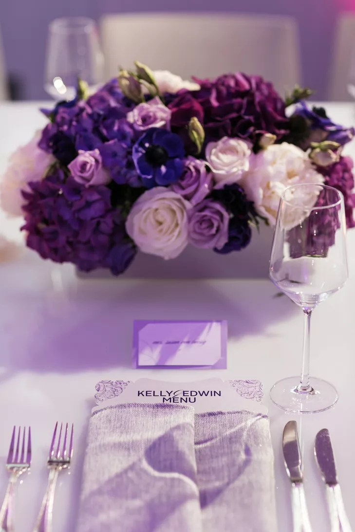 Inexpensive Personalized Wedding Favors
