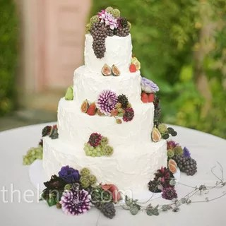 Wedding Cakes   Wedding Cake Pictures Rustic Wedding Cakes
