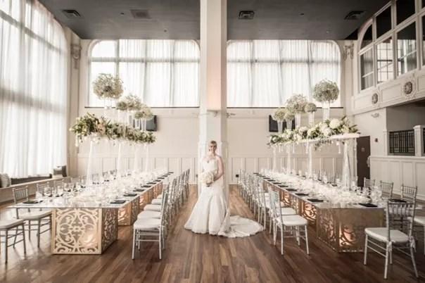 Wedding Reception Venues In Alton IL The Knot