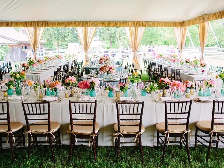 Backyard Wedding Venues Southern California