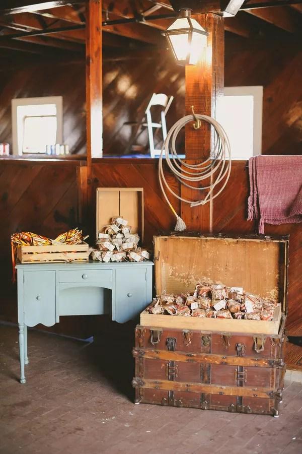 Rustic Furniture Bryan Tx