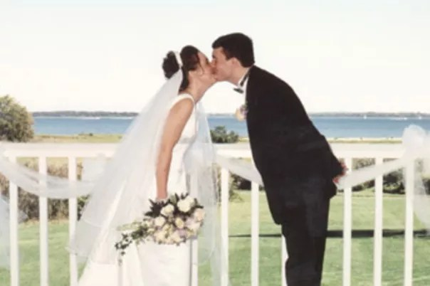 Wedding Venues In Coventry RI The Knot