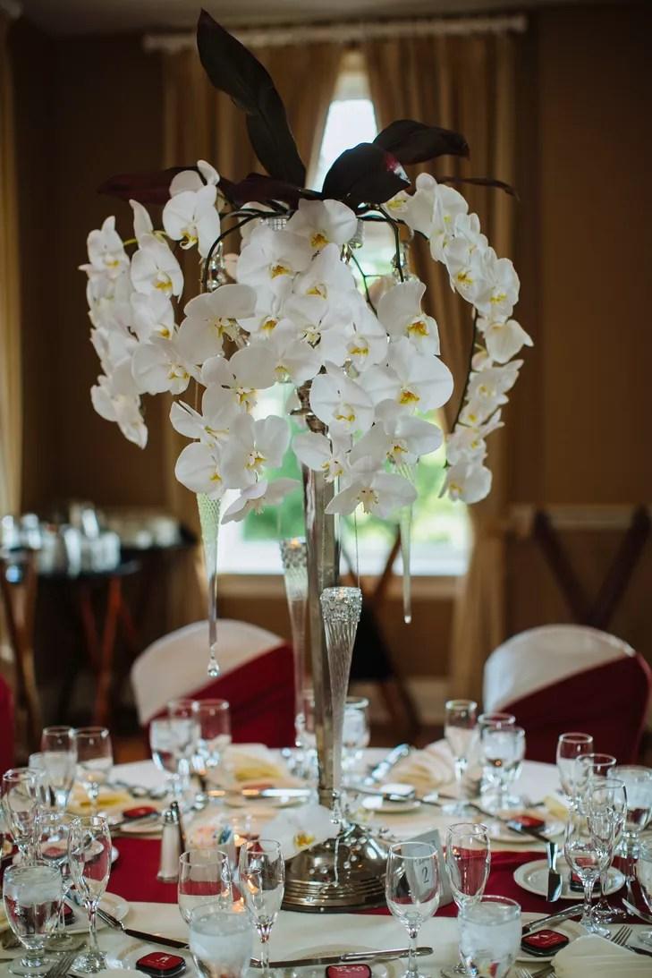 Traditional Wedding Service