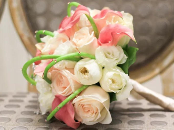 Wedding Flowers  Bouquets and Centerpieces Houston Wedding Flowers