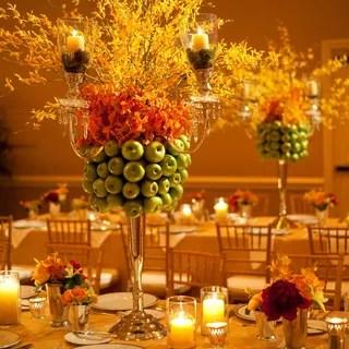 Fall Wedding Fall Wedding Ideas Fall Wedding Colors