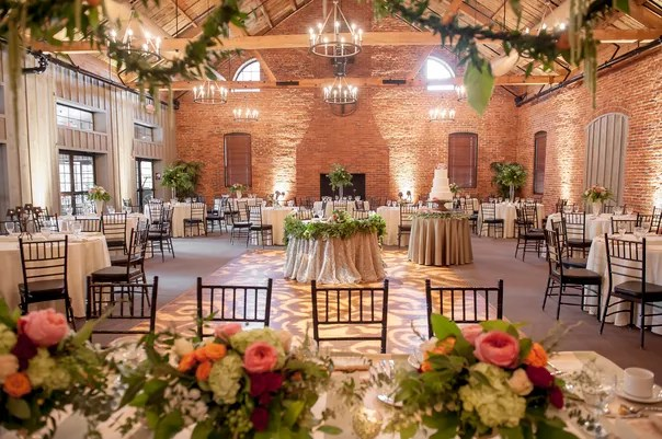 Wedding Venues In Lancaster PA The Knot
