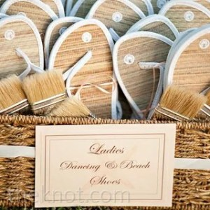 Wedding Favors   Wedding Favor Ideas Beach Wedding Favors