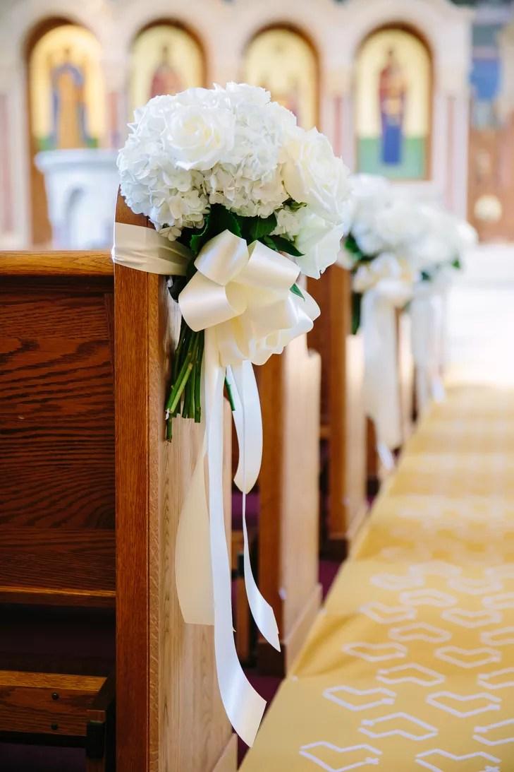 Cheap Custom Wedding Invitations