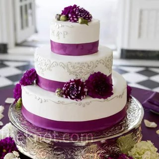 images for wedding cakes pictures
