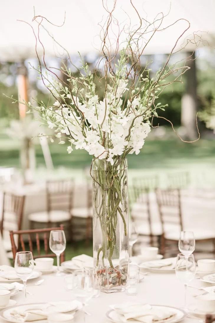 Cheap Table Lanterns Weddings