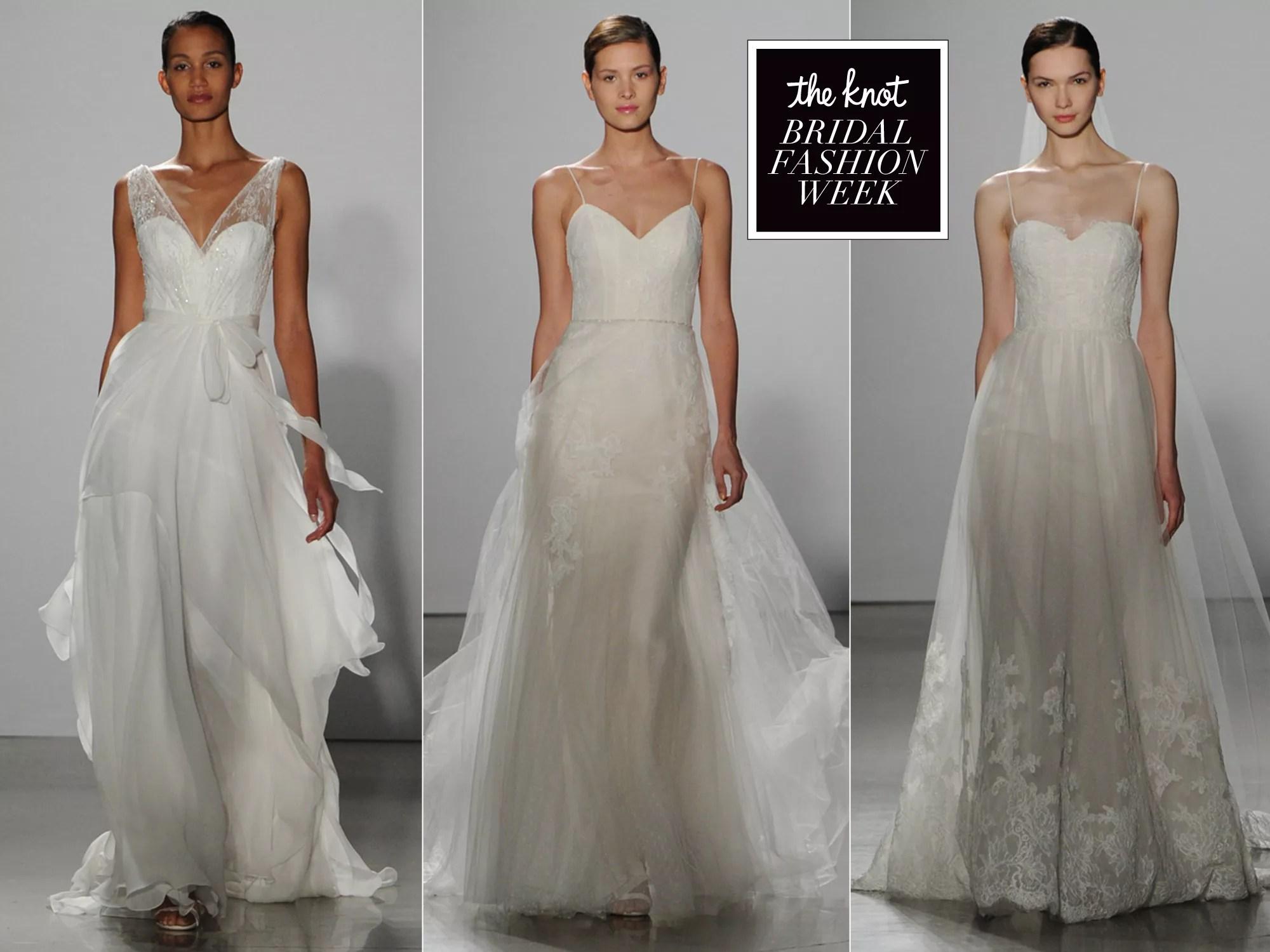 Christos Spring 2016 Dresses Perfect For Destination Weddings