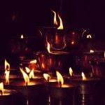 Diwali : la fête de la lumière