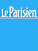 Apis Cera dans le Parisien