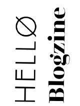 Apis Cera dans Hello Blogzine
