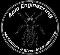 Apis Engineering
