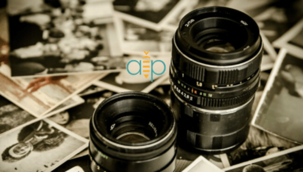 Where to Find Quality Images for Your Website - Apis ...