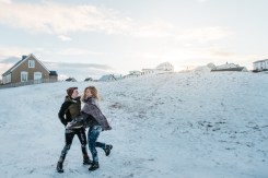 pink_iceland_snaefellsnes_peninsula_gay_lesbian_travel_iceland_luxury_tours4