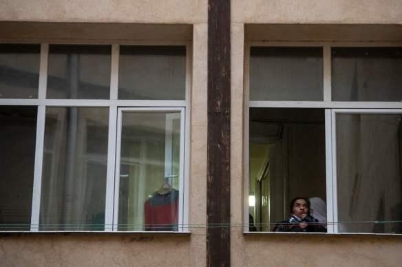 Spain extends rent and evictions moratorium until August