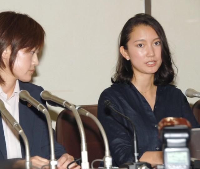 Murder Of The Soul Shiori And Rape In Japan