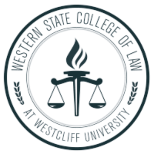 Western State College of Law copy