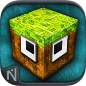 MonsterCrafter v1.8.7 (MOD, unlimited money)