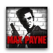 Max Payne Mobile v1.6