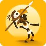 Big Hunter v2.9.1 (MOD, Unlocked)