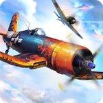War Wings v5.6.63 (MOD, unlimited money)