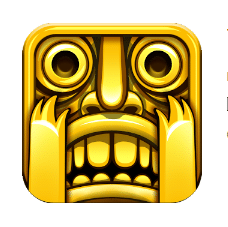 download temple run apk