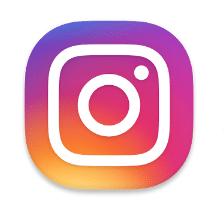download instagram apk file