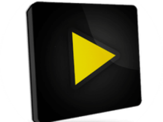 Videoder APK file